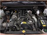 2016款 2.5T 柴油 四驱精英型DK4B