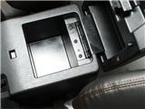 2016款 2.4T 四驱柴油超豪华版
