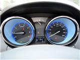 凯翼C3 2016款 1.5L 自动虹钻版图片