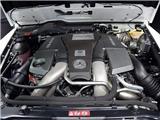 2016款 G 63 AMG Edition 463