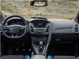 2016款 2.3T RS 运动版