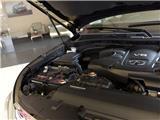 英菲尼迪QX80 2016款 5.6L 4WD图片