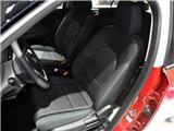 MG3 2016款 1.3L 自动舒适版图片
