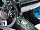 2016款 718 Cayman S 2.5T