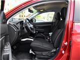2016款 1.6L 手动两驱先锋版