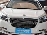 2016款 1.5T 汽油自动两驱智享i3型