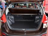 2016款 两厢 1.4L 手动理想型