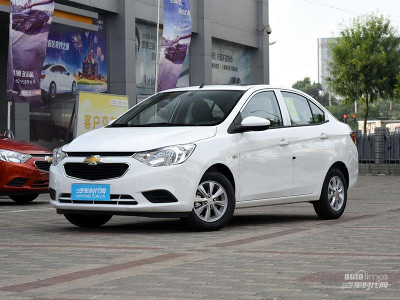 赛欧车型最新价格变化报价 车型 厂商指导价 (万元) 优惠金额 (万元)