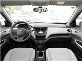 赛欧3 2016款 1.3L 手动舒适天窗版图片