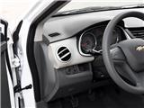 2016款 1.3L 手动舒适天窗版