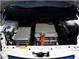 2016款 EV160 轻快版