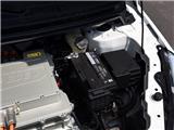 EV系列 2016款 EV160 轻快版图片