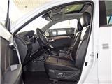 2016款 2.4L 自动两驱豪华型升级版 7座