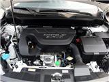 2016款 1.4T 自动四驱领先型