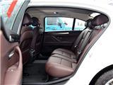 宝马5系 2017款 525Li 豪华设计套装图片