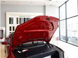 2016款 Model S 75D