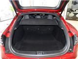 Model S 2016款 Model S 75D图片