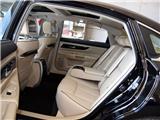 2016款 公爵 2.5L XV VIP旗舰版