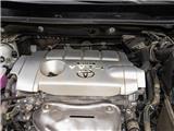 丰田RAV4 2016款 荣放 2.5L 自动四驱尊贵版图片