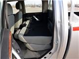 骐铃T3 2016款 2.4T 柴油 创富版长厢图片