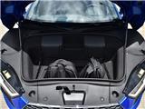 奥迪R8 2016款 V10 performance图片