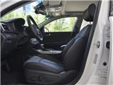 起亚K5 2016款 2.0L Hybrid PRM图片