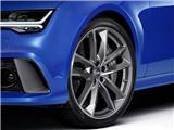 2016款 Sportback 4.0TFSI quattro Performance