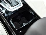 锐界 2016款 EcoBoost 330 V6四驱旗舰型图片