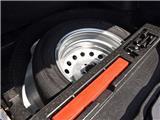 北汽幻速S6 2017款 1.5T CVT尊享型图片