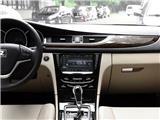 众泰Z500 2016款 1.5T CVT豪华型图片
