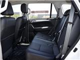 2016款 2.0T 自动四驱汽油至尊版7座