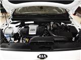 起亚K4 2017款 1.6T 自动T-DLX Turbo图片