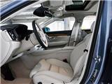 2017款 2.0T T6 AWD智尊版