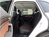 奥迪Q5 2017款 40 TFSI quattro 舒适型图片