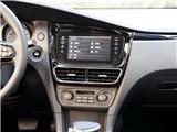 骏派A70 2016款 1.6L 自动豪华型图片