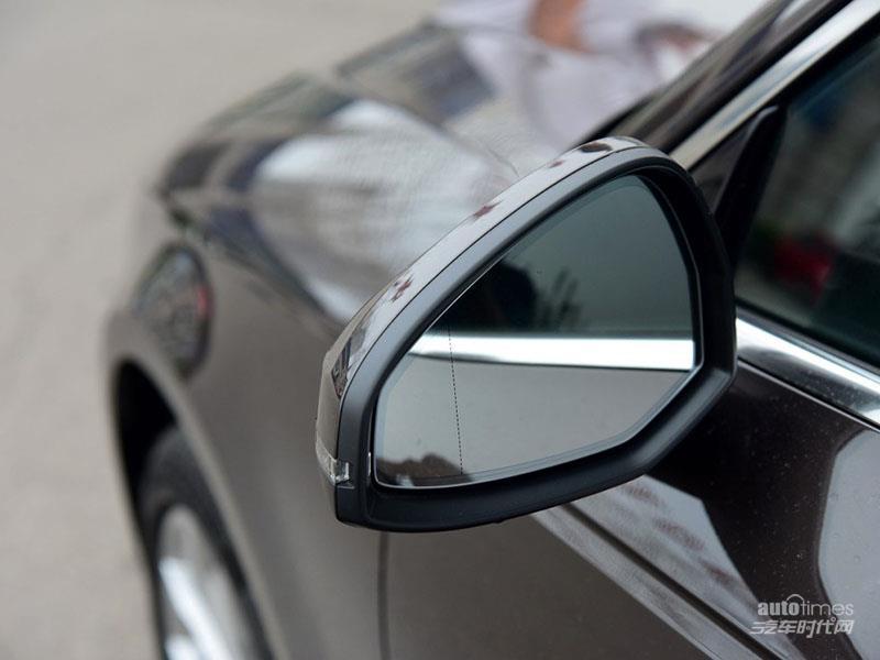 前驱图解汽车构造与原理