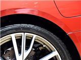 寶馬i8 2016款 質子紅限量版圖片