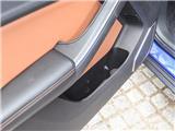 2016款 1.5T 自动两驱尊贵版