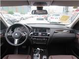 宝马X3 2016款 xDrive20i M运动型图片