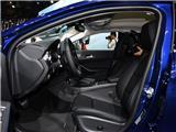 2016款 GLA 200 蓝调版