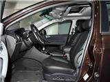 2016款 2.2T 两驱智尊型