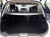 奇骏 2016款 2.0L CVT 智享版 4WD图片