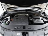 哈弗H7L 2016款 蓝标 2.0T 自动尊贵型图片