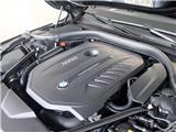 2017款 740Li xDrive 个性化定制版