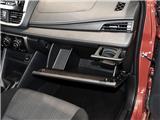 威驰 2017款 1.5L 手动创行版图片