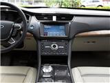 金牛座 2017款 EcoBoost 325 V6限量版图片