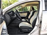 福美来 2017款 1.6L 手动舒适型图片