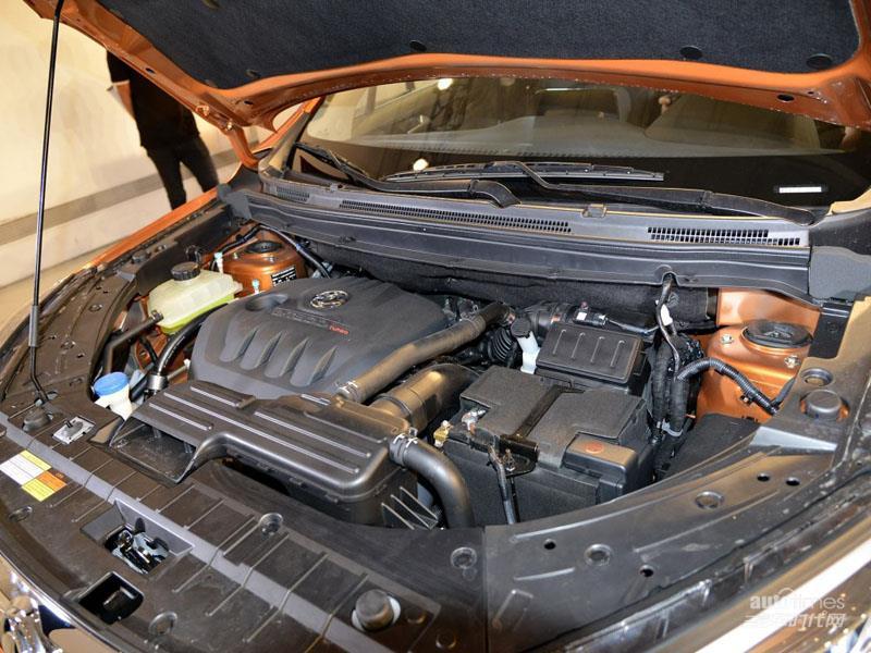 汽车发动机的电容接线图