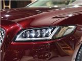 2017款 3.0T V6 四驱尊耀版