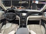 林肯大陆 2017款 3.0T V6 四驱尊耀版图片